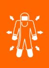 picto-GAS-oranje-200