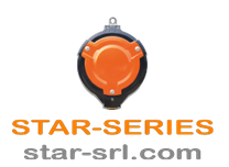 Logo STAR series