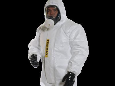 Chemicalienkleding ESK-3