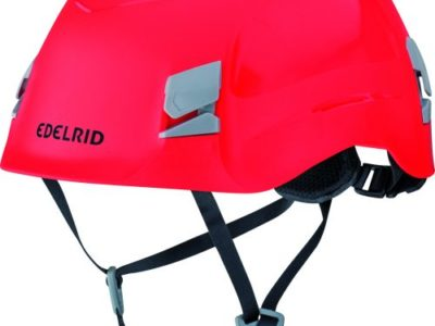 Ultralight Lite II Industry red klein