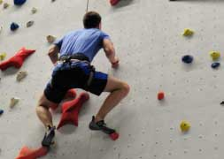 Auto-Belay-climbing-CWD20SPEED
