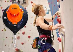 Auto-Belay-sport-klimmen