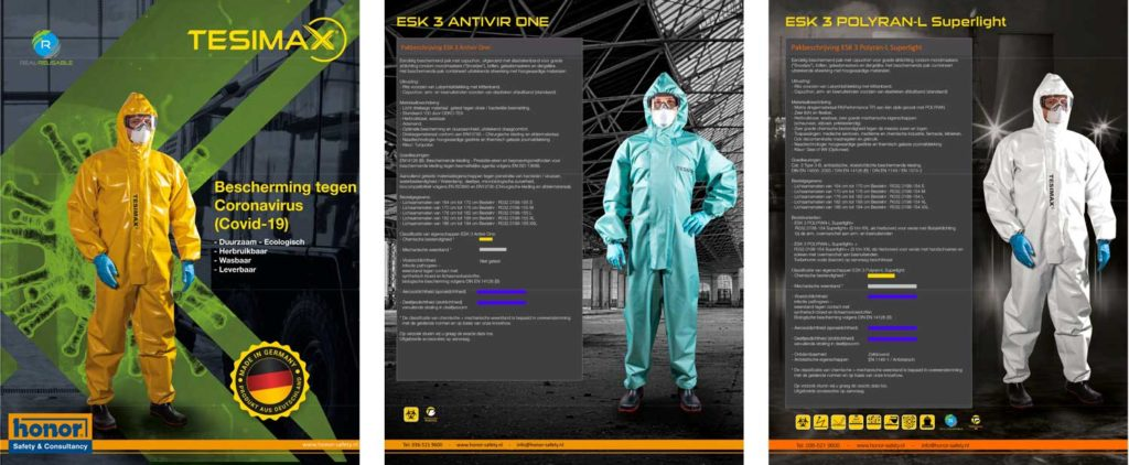 Beschermende-kleding-tegen-Corona-(COVID-19)-–-ééndelige-Tesimax-pakken-BREED