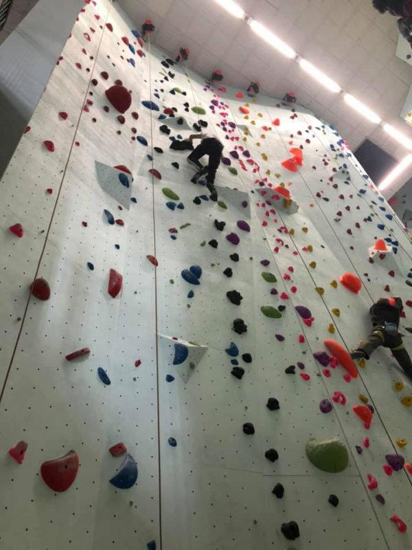 CWD-16-klimwand-vertikaal-auto-belay