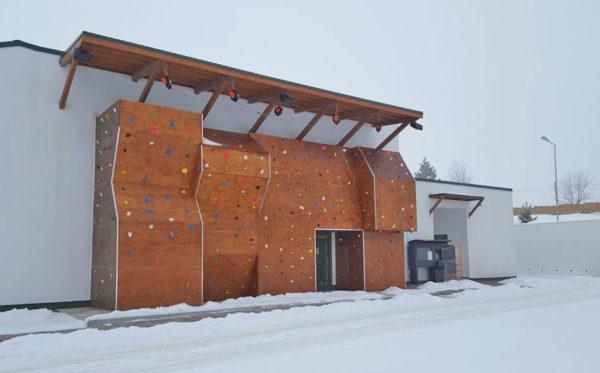 CWD-sneeuw-klimwand-koudebestendig-valbeveiliging