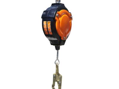 FAB15-valstopapparaat-15 meter-schuin