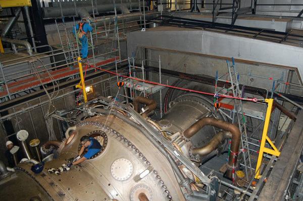 FAB15R-valstopapparaat-met-redfunctie-mangat-turbine