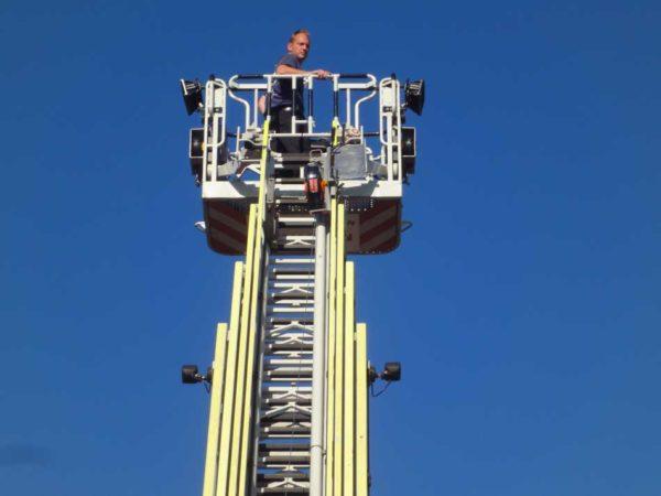 FAB33-valstopapparaat-Klimwegbeveiliging-autoladder-brandweer