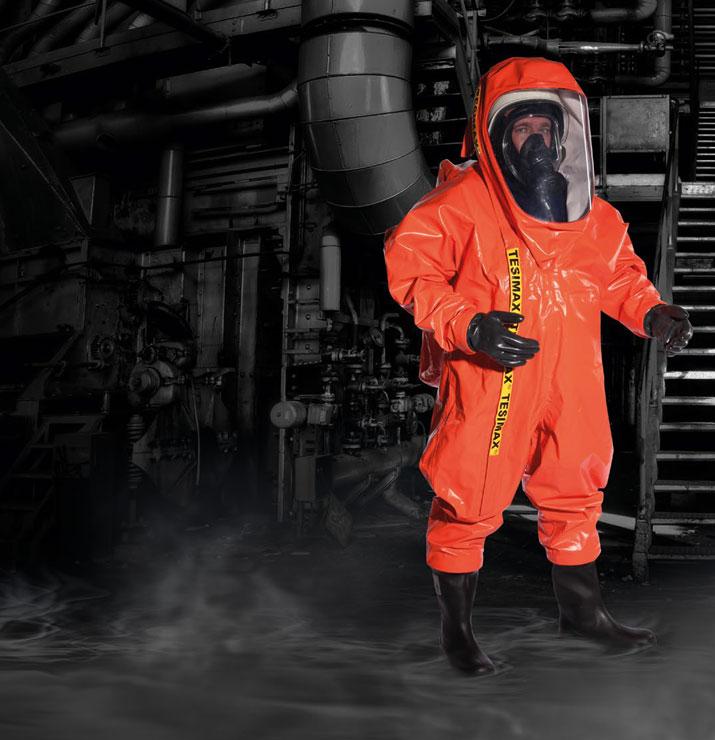 Gaspak-VS-5-serie-Sykan2-Tesimax-Oranje gaspak