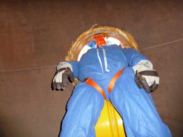 HONOR-RescueSlide-binnenzijde-tank-3