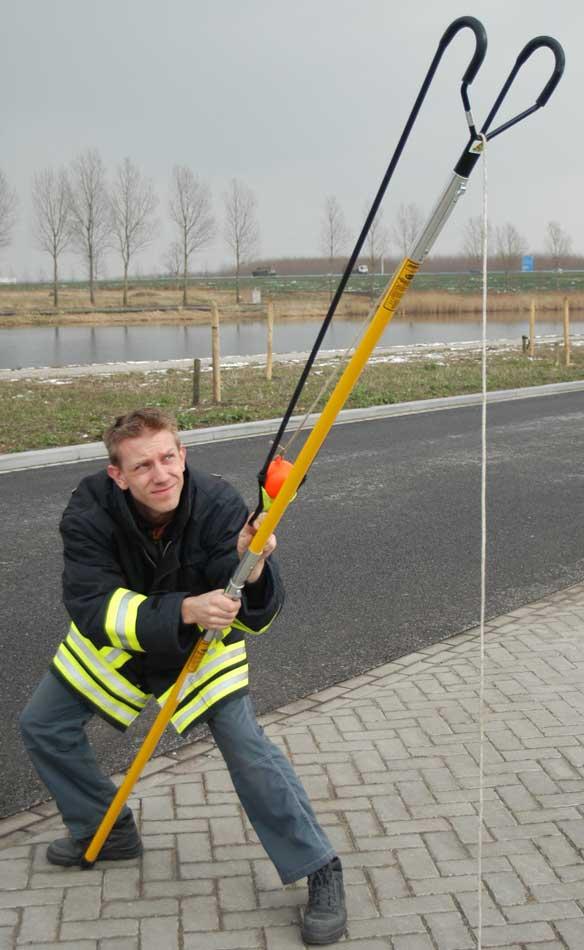 HONORoof®-Safety-daklijnsysteem-valbescherming-veilig-werken-daken-katapult