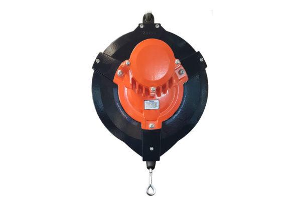 LAD33-200-Vallastbeveiliging-met-afdaalfunctie-33-meter-voorzijde