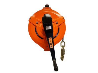 LAW33-250-vooraanzicht-load-arrestor-winch