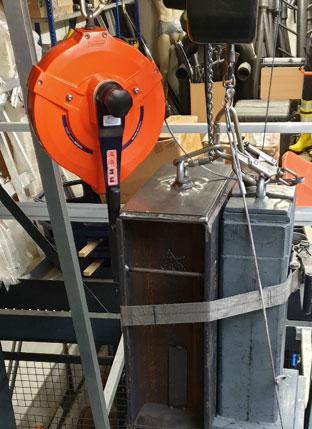 LAW33-250-vooraanzicht-load-arrestor-winch-praktijk