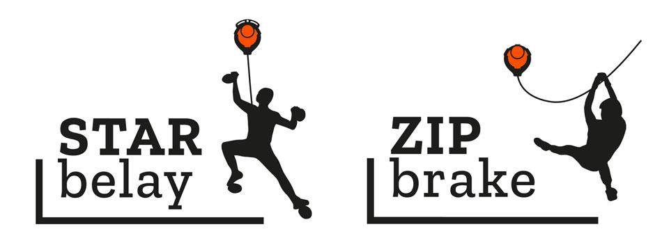 Logo-Star-Belay-en-logo-Zip-Brake-950