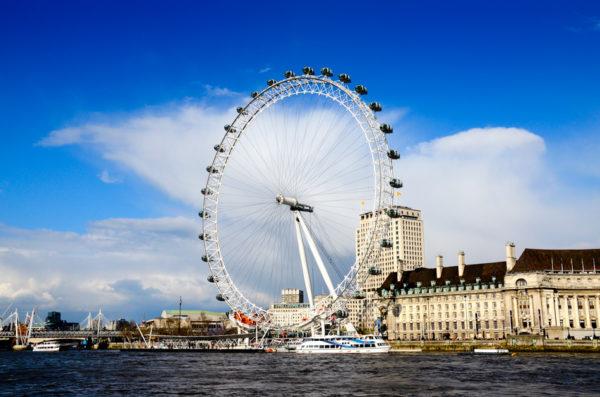 London-eye--Evacuatie-toestel-MPED450-HONOR-Safety-&-Consultancy