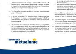 Metaalunie-voorwaarden-HONOR-Safety&Consultancy
