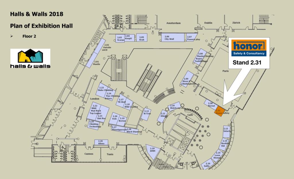 Plan-of-Exhibition-Hall-Halls-Walls-2018
