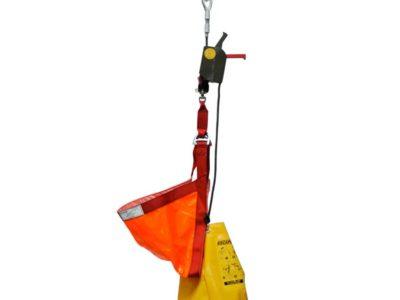 RG-200-afdaal--en-evacuatiesysteem-productfoto
