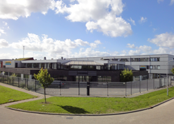 Vacature-Sales-Engineer-Binnendienst-bedrijfspand-klein-HONOR-Almere