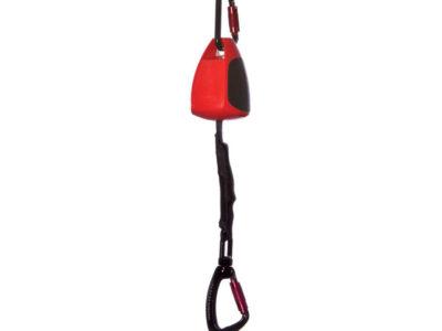 Valstopblok-MaxiBloc--Zeer-kleine,-lichte-valstopapparaten-met-een-bewegingsvrijheid-tot-4-meter-enkel1