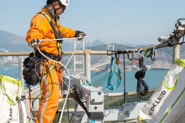 Veiligheidsharnassen-redding-en-evacuatie-Edelrid