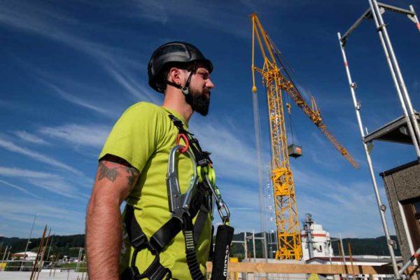 veiligheidsharnas-Edelrid---HONOR-Safety-&-Consultancy-Almere