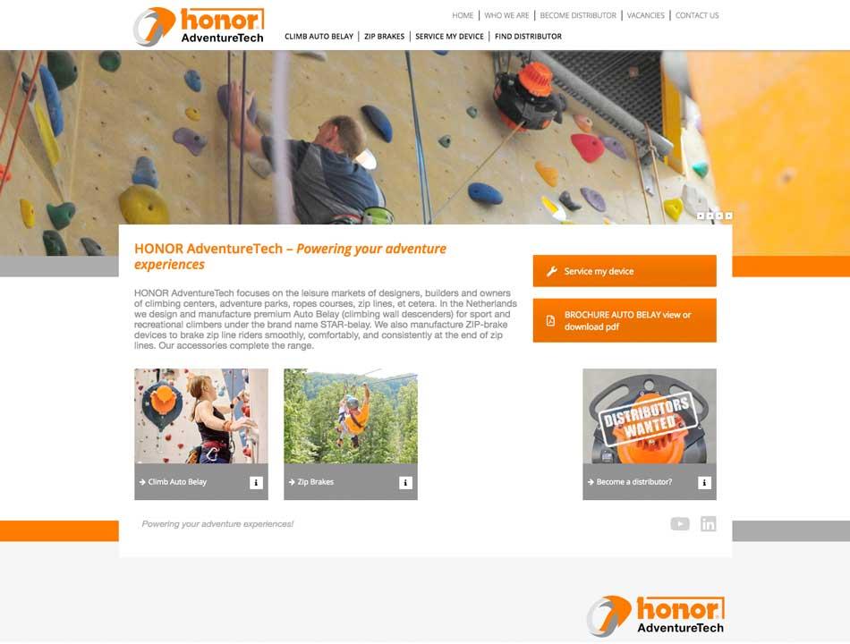 website-HONOR-AdventureTech